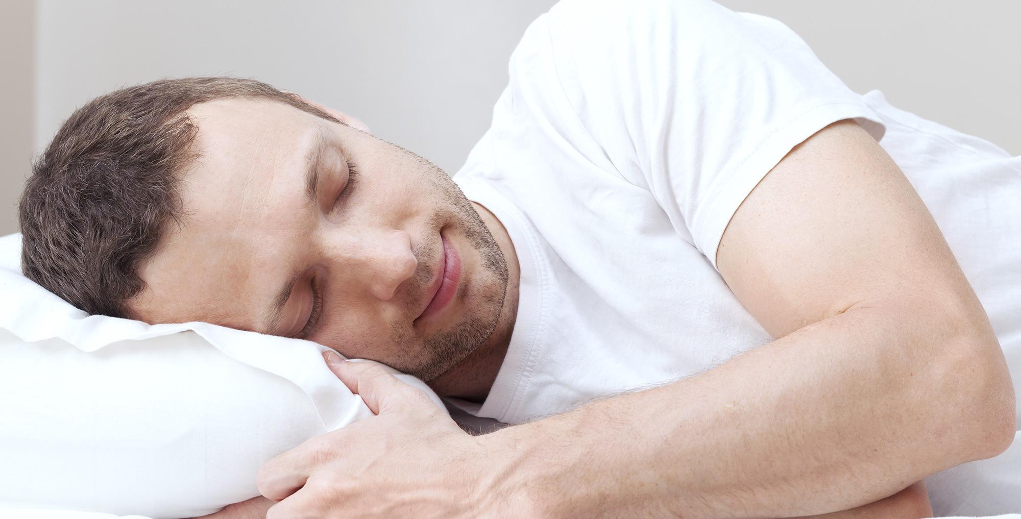 sedación consciente para tratamientos dentales