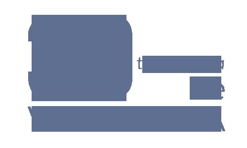 tecnología 3d de vanguardia