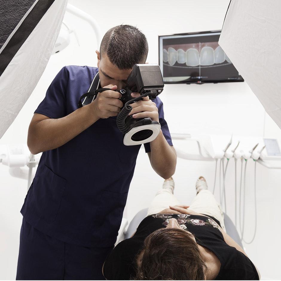 tratamientos dentales en estética dental