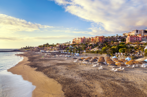 dental tourism in canary islands