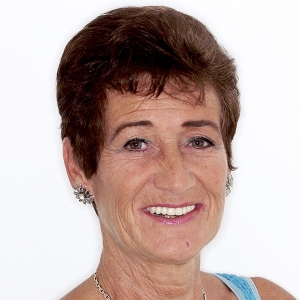 testimonio Brenda Minty dental center diparr